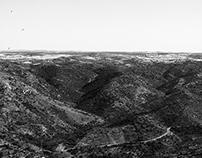 Landscape Photography | Penedo Durão