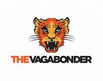 The Vagabonder Logo