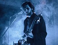 Daniel Spanielak - Concert