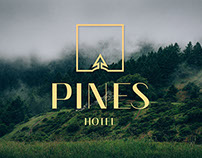 PINES HOTEL