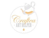 Craftea - Art Helper