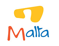Malta Tourism Authority - proposal
