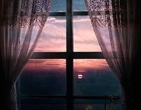 Life window