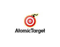 Atomic Target