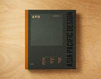 APD NO. 13