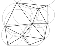 Stellations of Icosahedron