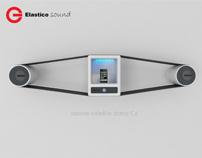 Elastico Sound