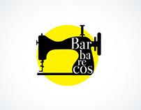 Barbarecos