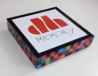 A new special memory game