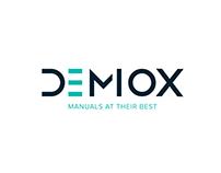 DEMIOX brand