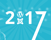 New Year 2017 - 30% OFF Joomla and WordPress Coupon