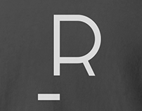 Projeto RForma