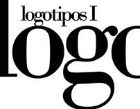 LOGOS - Histórico 1