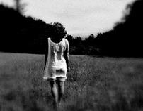 . meadow scenes .