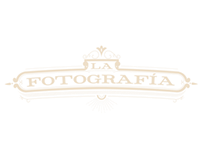 La Fotografía - Titles