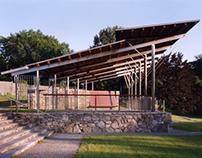 Arnold Arboretum, Harvard University