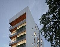 Edificio Malena