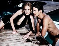 Summer Love - Revista FLASH