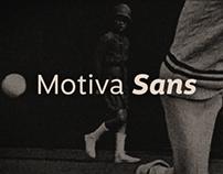 Motiva Sans
