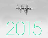 Top 2015 Desarrollos
