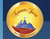 Nazareth Secret