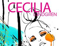 Cecilia Lundgren Portfolio