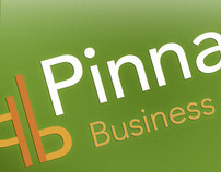 Pinnacle Business Services
