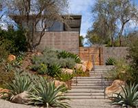 Montecito Contemporary Residence, Montecito, CA