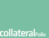 Collaterals