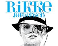 Rikke Jorgensen Portfolio