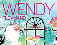 Wendy Plovmand Portfolio