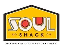 Soul Shack - Restaurant