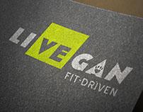 Live Vegan, LiVegan