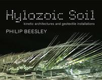 Hylozoic Soil: Philip Beesley