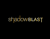 Candid Images to Shadowblast