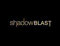 Candid Images to Shadowblast