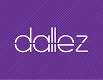 DalLez