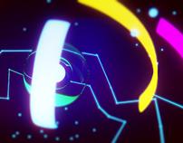 Colorcubic™ - 2012 Animation & Motion Reel
