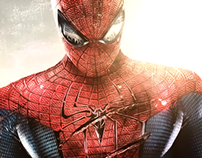 Spiderman Returns