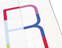 Letter-Form