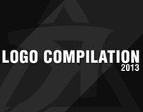 Logopedia 2013