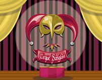 Cirque Sanglant