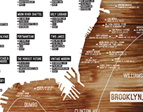 Wood x Goods Guide