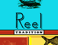 REEL TRADITION