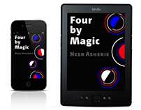 Four by Magic