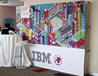 IBM BusinessConnect 2015