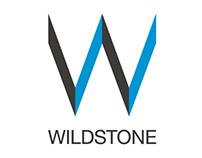 Wildstone Brand Identity