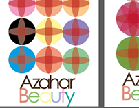 Azahar Beauty