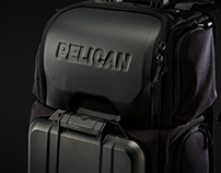 Pelican U160