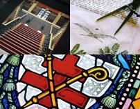 Symbolism Calendar 2000